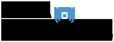 Kiza Wireless | Internet for the Santa Ynez Valley